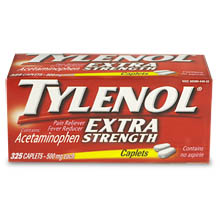 Tylenol.jpg